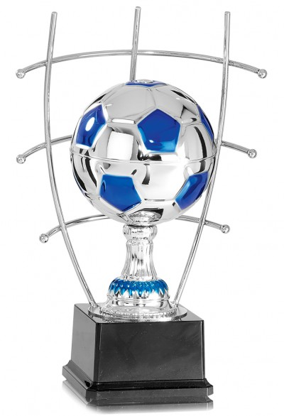 Trophée Ultimate Football 89-01
